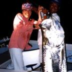 Tarpon Fishing at Rio Colorado Lodge (#2)